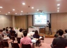 20130525神戸セミナー