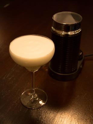 サキエアロチーノミルク