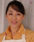 斎藤章子さん