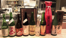 大山の酒を寒鱈汁と味わう会_2