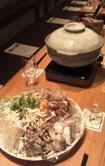 大山の酒を寒鱈汁と味わう会_3