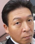 佐藤伸正さん
