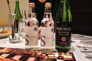 全国七蔵元と銘酒を楽しむ宴_4