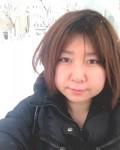三浦 環さん