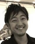佐藤智也さん
