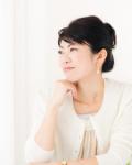 海老澤 直子さん