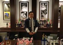 光武Bar