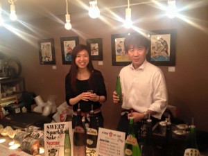 酒とロックVol.3