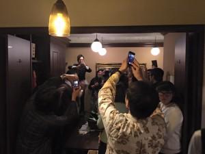 ooyama-bar