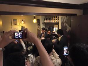 yoshinogawa-bar